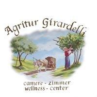 Agritur Girardelli