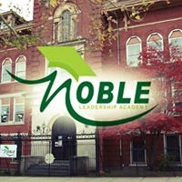 Noble Leadership Academy