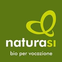 NaturaSì Roma - Via Sicilia