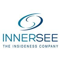 Innersee