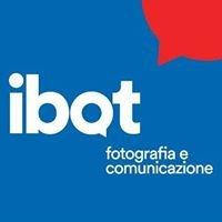 iBOT Fotografia e Comunicazione