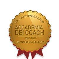 Accademia Dei Coach