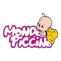 Mondo Piccino Modica