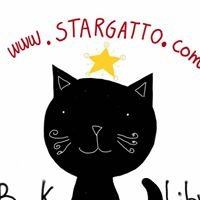 Stargatto