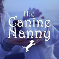 The Canine Nanny