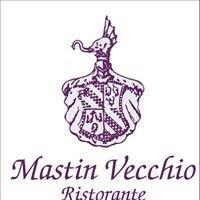 Ristorante Al Mastin Vecchio di Verucchio! il gusto incontra l'emozione