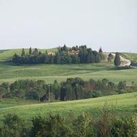 Agriturismo Belvedere