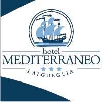Hotel Mediterraneo Laigueglia