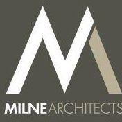 Milne Architects
