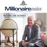 MillionaireAsia Singapore