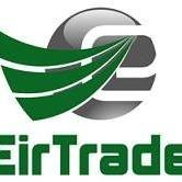 EirTrade Aviation Ireland Ltd.