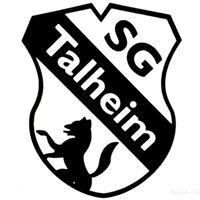 SG Talheim