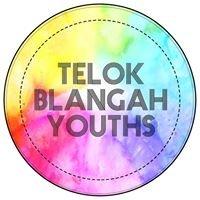 Telok Blangah Youths