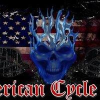 AmericanCycleClub.com