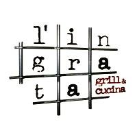 L'Ingrata