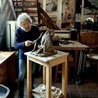 Jan de Haas Beeldend Kunstenaar