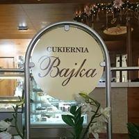 Cukiernia Bajka