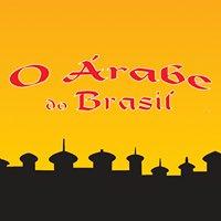 O Árabe do Brasil