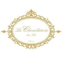 La Chocolaterie des Iles