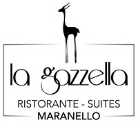 La Gazzella - Ristorante & Suites