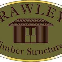 Crawleys timber structures