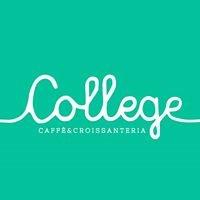 College Croissanteria Forli