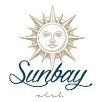 Sunbay Club