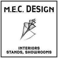 MEC Design Srl