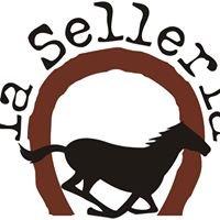 La Selleria di Trento