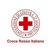 Croce Rossa Italiana - Comitato di Lodi