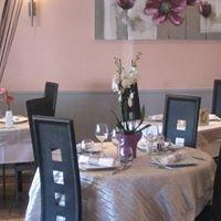 Hôtel Restaurant L'Arrivée