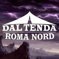 Dal Tenda Roma Nord