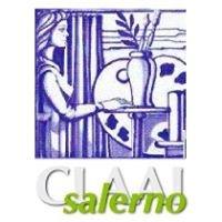 Claai Salerno