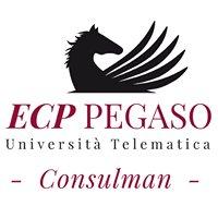 Università Telematica Pegaso - ECP Consulman