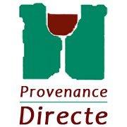Provenance Directe