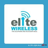 Elite Wireless Ltd