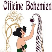 OfficineBohemien