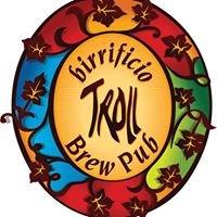 Birrificio Troll - Brew Pub