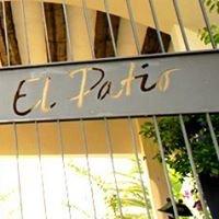 """Restaurante """"El Patio"""" Port Andratx"""