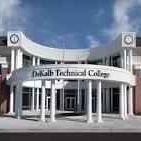 Dekalb Technical College