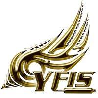 YFIS Racing Factory