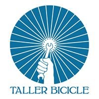 Taller Bicicle - Barcelona