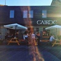 Cairde Cafe