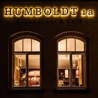Humboldt 1a