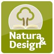 Natura & Design - La Sana Differenza