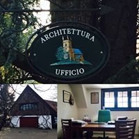 Studio di Architettura Faletto