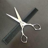 HairGlamour ParrucchiereEstetica