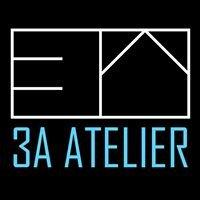 3A Atelier