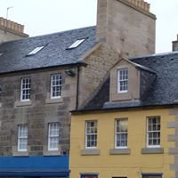 Musselburgh Roofing & Building Services