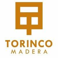 TORINCO, S.L.